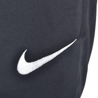 Брюки Nike Academy Tech Pant - фото 3