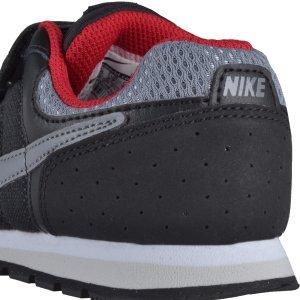 Кроссовки Nike Md Runner Tdv - фото 5