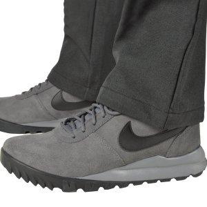 Ботинки Nike Hoodland Suede - фото 6