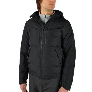 Куртка Nike Alliance Jkt-Hooded - фото 4