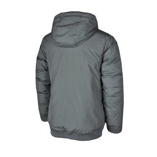 Куртка Nike Alliance Jkt-Hooded - фото 2