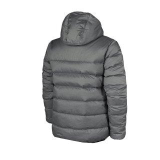 Куртка-пуховик Nike Alnce 550 Jkt Hd Lt Prt - фото 2