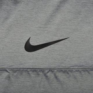 Куртка-пуховик Nike Alnce 550 Jkt Hd Lt Prt - фото 3