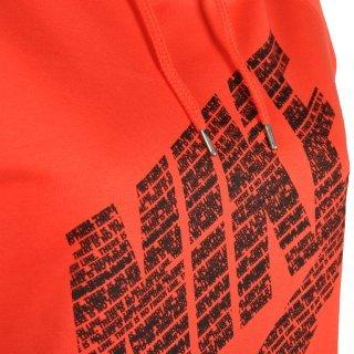 Кофта Nike Rally Hoody-Logo - фото 3