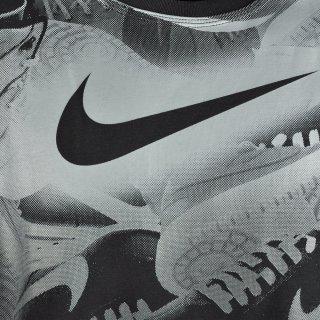 Кофта Nike Club Flc Crew-Sneaker - фото 3