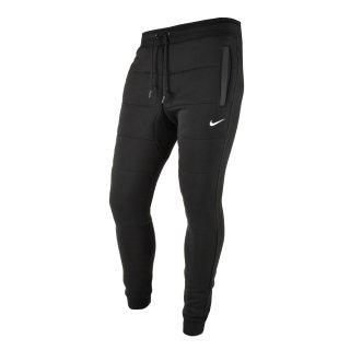 Брюки Nike Conversion Pnt Wntrized - фото 1