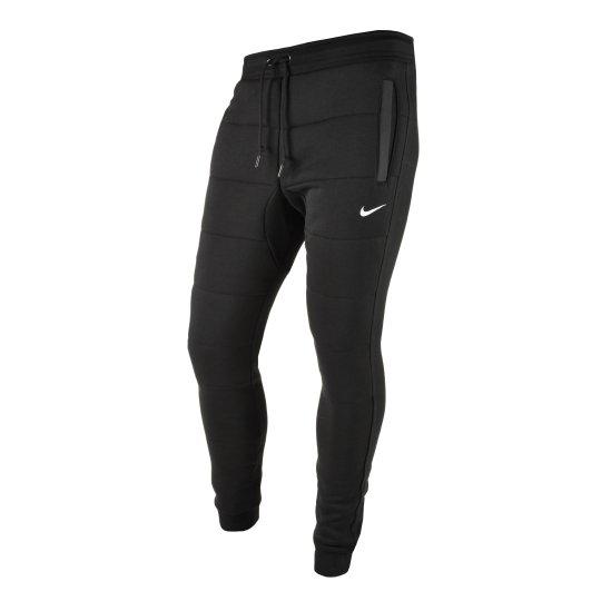 Брюки Nike Conversion Pnt Wntrized - фото