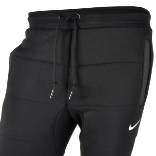 Брюки Nike Conversion Pnt Wntrized - фото 3