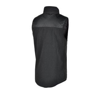 Куртка-жилет Nike Av15 Flc Vest-Winter - фото 2
