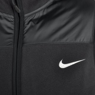 Куртка-жилет Nike Av15 Flc Vest-Winter - фото 3