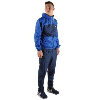 Костюм Nike Winger Track Suit - фото 10