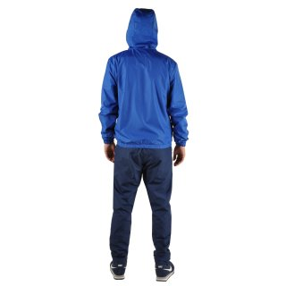 Костюм Nike Winger Track Suit - фото 9