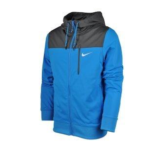 Костюм Nike Av15 Ply Knit Trk St - фото 2