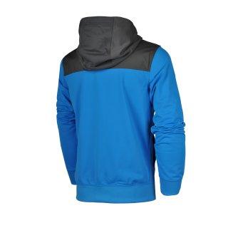 Костюм Nike Av15 Ply Knit Trk St - фото 3