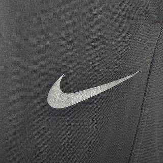 Костюм Nike Av15 Ply Knit Trk St - фото 6
