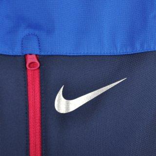 Костюм Nike Av15 Ply Knit Trk St - фото 7