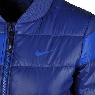 Куртка Nike Victory Padded Jacket - фото 3