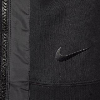 Кофта Nike Advance 15 Fz Hoody - фото 3