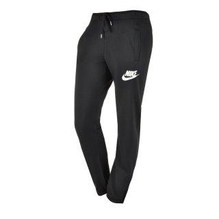 Брюки Nike Rally Pant-Regular - фото 1