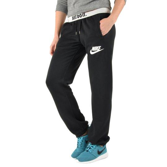 Брюки Nike Rally Pant-Regular - фото