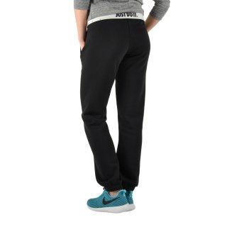 Брюки Nike Rally Pant-Regular - фото 5
