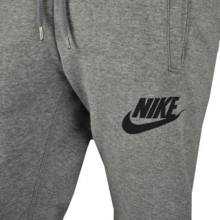 Брюки Nike Rally Pant-Regular - фото 3