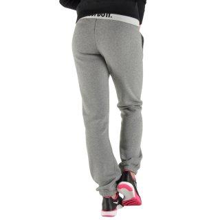 Брюки Nike Rally Pant-Regular - фото 6