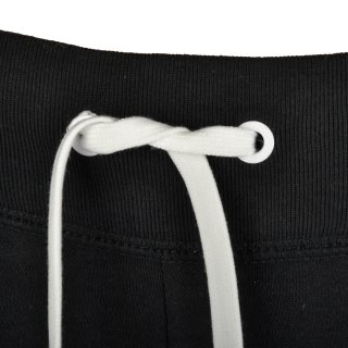 Брюки Nike Club Pant-Mixed - фото 3