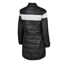 Куртка Nike Victory Padded Jacket-Mid - фото