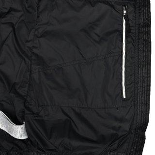 Куртка Nike Victory Padded Jacket-Mid - фото 4