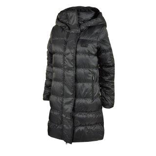 Куртка-пуховик Nike Down Parka - фото 1