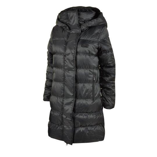 Куртка-пуховик Nike Down Parka - фото