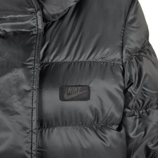 Куртка-пуховик Nike Down Parka - фото 3