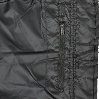 Куртка-пуховик Nike Down Parka - фото 4