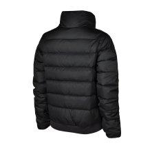 Куртка-пуховик Nike Victory 550 Jacket - фото
