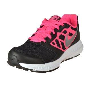 Кроссовки Nike Downshifter 6 (Gs/Ps) - фото 1