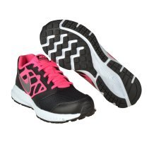 Кроссовки Nike Downshifter 6 (Gs/Ps) - фото