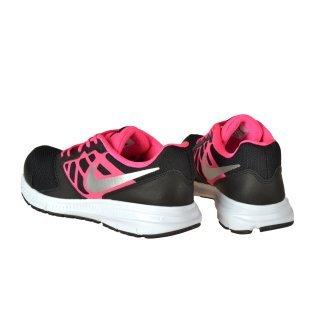 Кроссовки Nike Downshifter 6 (Gs/Ps) - фото 3