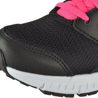 Кроссовки Nike Downshifter 6 (Gs/Ps) - фото 4