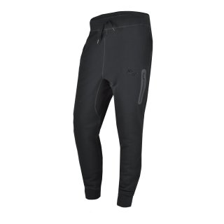 Брюки Nike Bb Pivot Cuff Pant - фото 1