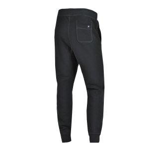 Брюки Nike Bb Pivot Cuff Pant - фото 2