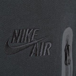 Брюки Nike Bb Pivot Cuff Pant - фото 3