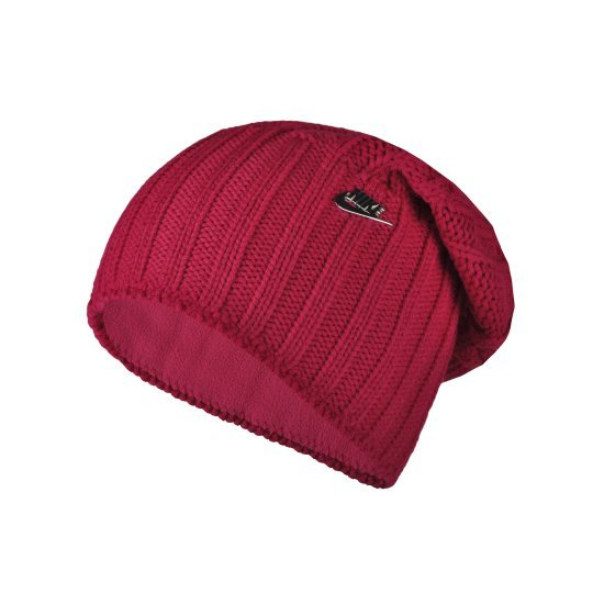 Шапка Nike Nsw W's Cable Knit Beanie - фото