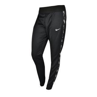 Костюм Nike Polyknit Cuffed Ts-Aop - фото 4