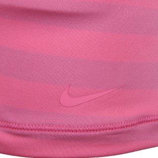 Майка Nike Indy Tank - фото 3