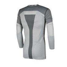 Футболка Nike Hyperwarm Df Mx Comp Lines Ls - фото