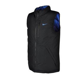 Куртка-жилет Nike Alliance Vest Flip It - фото 1