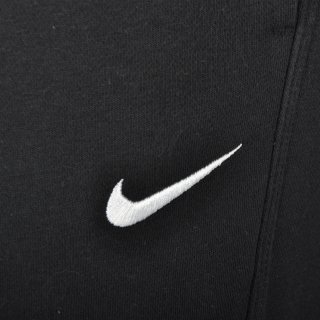 Брюки Nike Club Flc Tpr Cff Pt-Swsh - фото 3