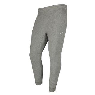 Брюки Nike Club Flc Tpr Cff Pt-Swsh - фото 1
