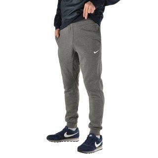 Брюки Nike Club Flc Tpr Cff Pt-Swsh - фото 5